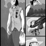 Gun Show 17